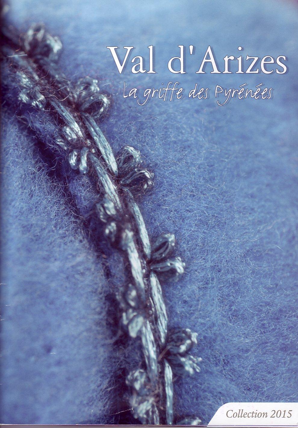 Valdarizes - laine des pyrénée, tissu des pyrénées, robes de ...